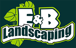 E & B Landscaping